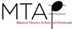 Musical Theatre Artists of Pittsburgh